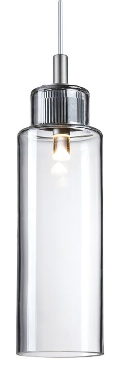 Philips 190293060 Harmonize Clear Glass Shade for 190190836 LED