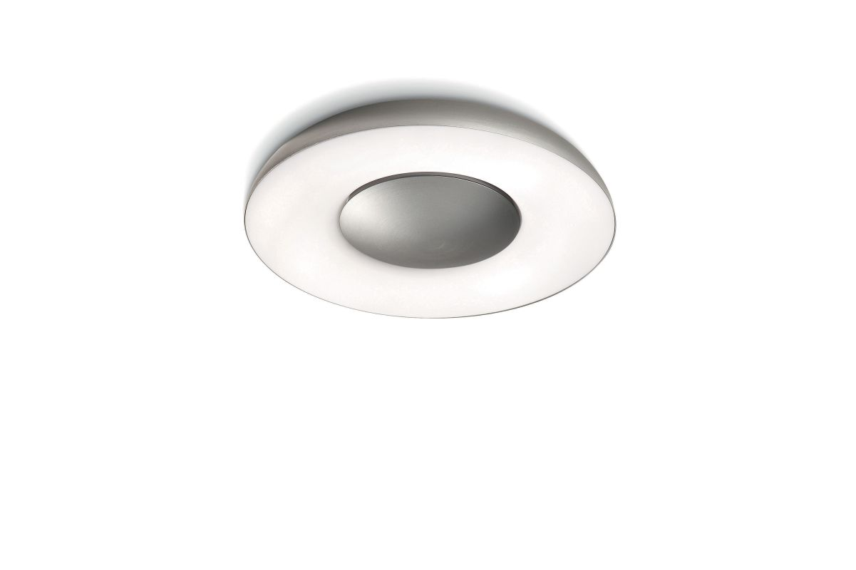 Philips 3461348 1 Light ADA Compliant Flush Mount Ceiling Fixture from Sale $100.80 ITEM: bci2747484 ID#:346134848 UPC: 915002493801 :