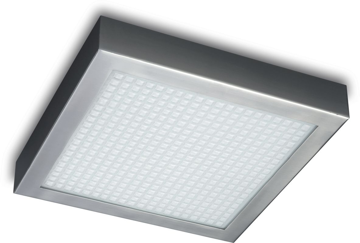 Philips 30198 2 Light Flush Mount Ceiling Fixture from the Roomstylers