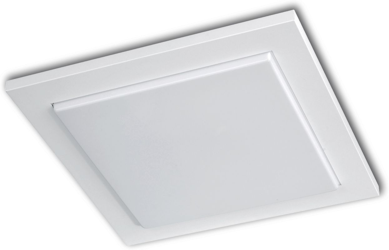 Philips 30207 1 Light Flush Mount Ceiling Fixture from the Roomstylers Sale $150.00 ITEM: bci1829280 ID#:302073148 UPC: 46677799755 :