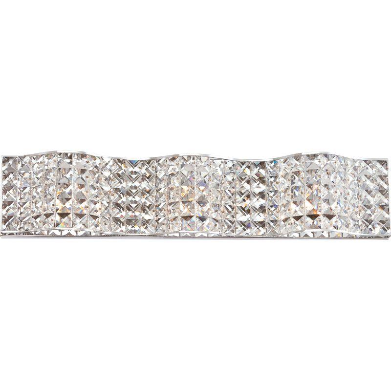 Platinum PCAX8603 Alexa 3 Light ADA Compliant Bathroom Vanity Light Sale $249.99 ITEM: bci2628817 ID#:PCAX8603C UPC: 611728210536 :