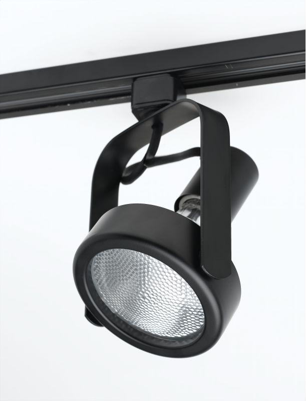 Prescolite AKTGP30 BL 1 Light 75 Watt Halogen Architectural Rear Load