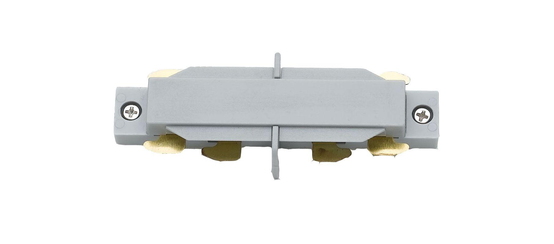 Prescolite AKTIL BL Straight Mini-Joiner for ArchiTrack Track Rail Sale $15.30 ITEM: bci1945856 ID#:AKTIL BL :
