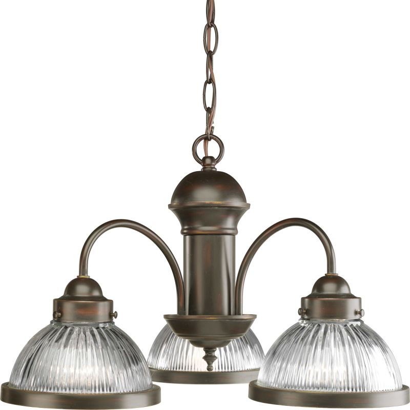 Progress Lighting P4094 Chandelier Antique Bronze Indoor Lighting Sale $64.15 ITEM: bci578974 ID#:P4094-20 UPC: 785247154319 :