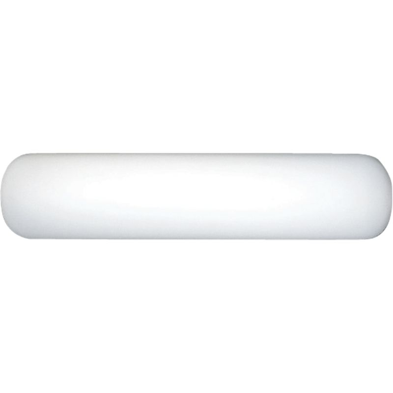 "Progress Lighting P7114EB Soft Clouds 26-3/4"" Energy Star Qualified"