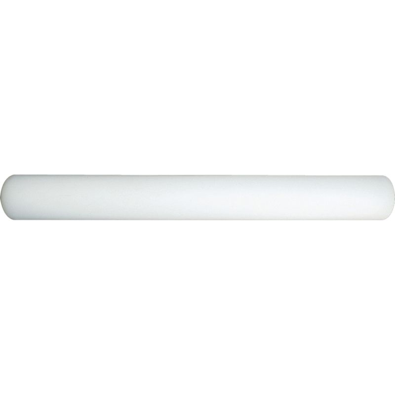 "Progress Lighting P7116EB Soft Clouds 50-3/4"" Energy Star Qualified"