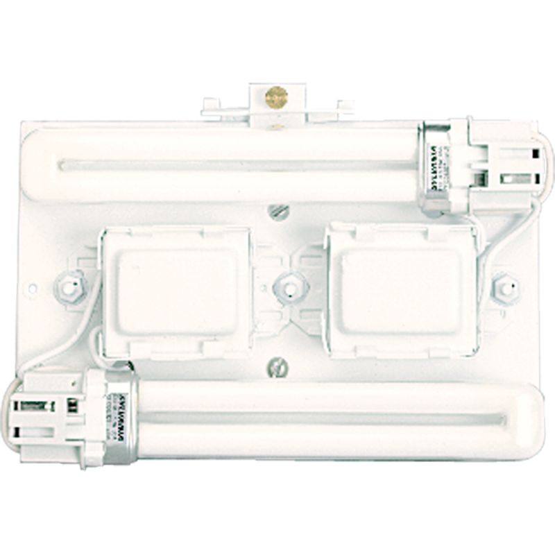 Progress Lighting P7200 Wall Pockets Diffuser Series Two-Light Energy Sale $53.91 ITEM: bci358798 ID#:P7200-30 UPC: 785247720019 :