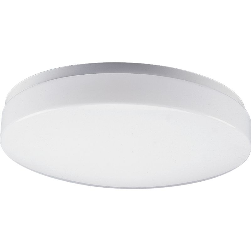 Progress Lighting P7378-30 White Contemporary Acrylic Ceiling Light Sale $90.99 ITEM: bci358954 ID#:P7378-30 UPC: 785247737819 :