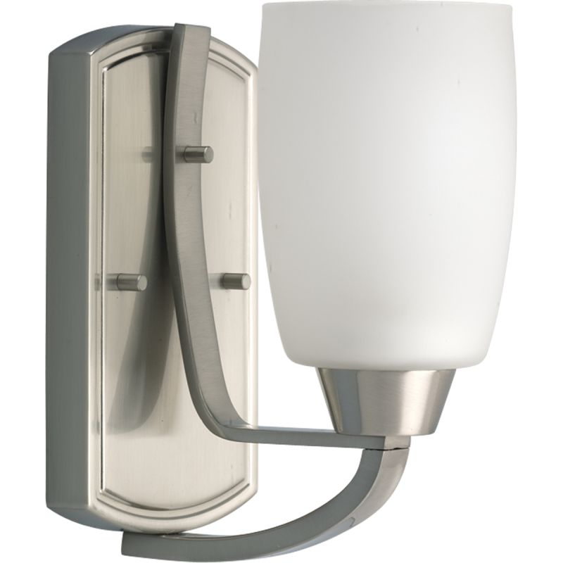 Progress Lighting P2794-EBWB Wisten Energy Efficient Single-Light