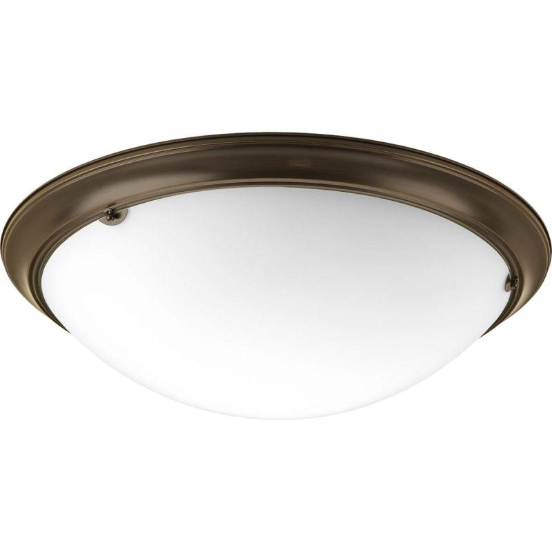 "Progress Lighting P3491-EB Eclipse 27-3/8"" Energy Efficient Four Light Sale $471.69 ITEM: bci2217050 ID#:P3491-20EB UPC: 785247173099 :"