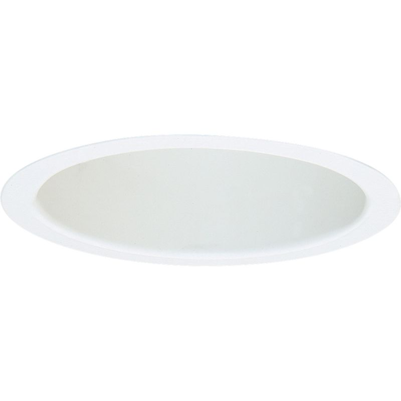 "Progress Lighting P8112-LED-3500K 6"" Pro-Optic LED Recessed Trim -"