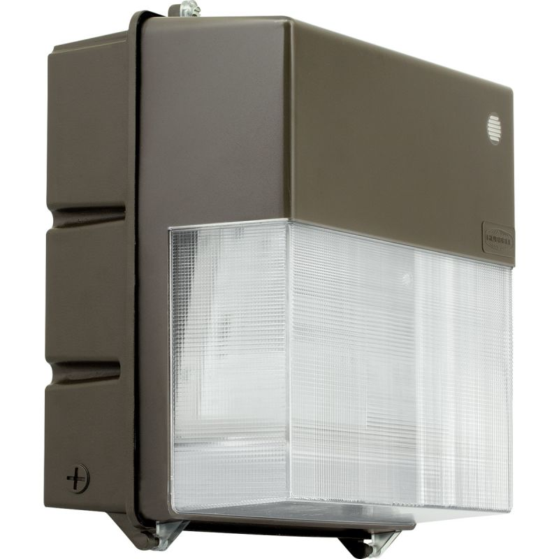 Progress Lighting PCOWF-70LED-20-LG LED Outdoor Wall Pack with Glass Sale $550.00 ITEM: bci2860649 ID#:PCOWF-70LED-20-LG UPC: 785247198603 :