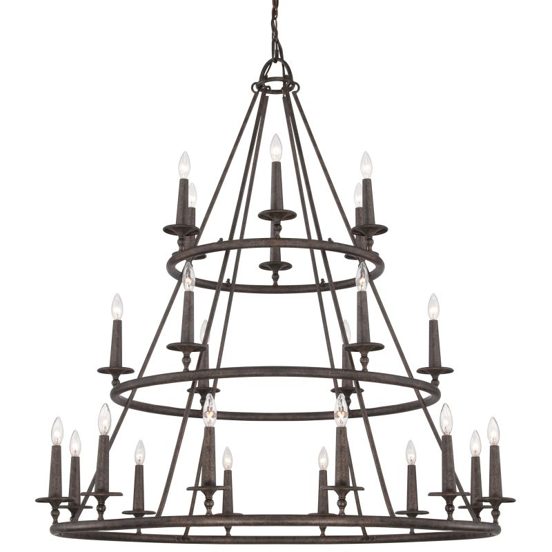 Hudson Valley Sparta 12 Light Chandelier further Kichler Lighting further Kichler 43734oz Imogen Olde Bronze 18 75 Inch 3 Light Pendant as well Kichler 42545ch Leanora 6 Light Chrome Chandelier besides Lightbulb Information. on landscape accent lighting