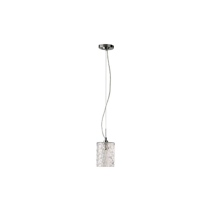 Quorum International 824 1 Light Mini Pendant with Glass Round Shade Sale $84.00 ITEM: bci1350218 ID#:824-65 :