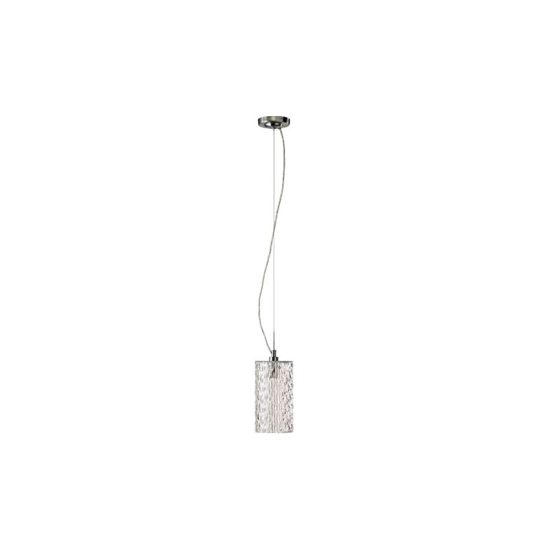 Quorum International 825 1 Light Mini Pendant with Glass Round Shade Sale $94.00 ITEM: bci1350220 ID#:825-65 :