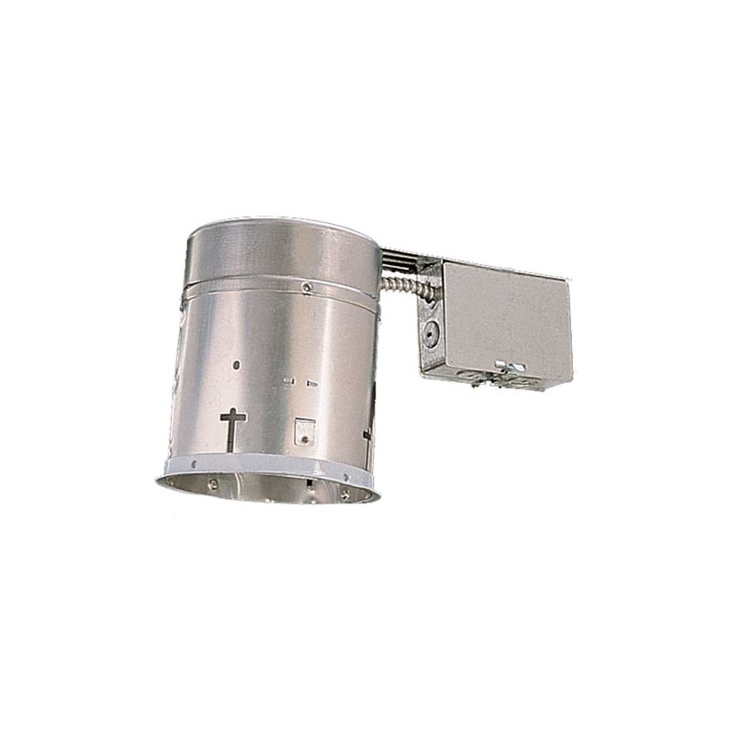 Quorum International 904 Single Light Recessed Lighting Housing N/A Sale $21.00 ITEM: bci1350231 ID#:904 :
