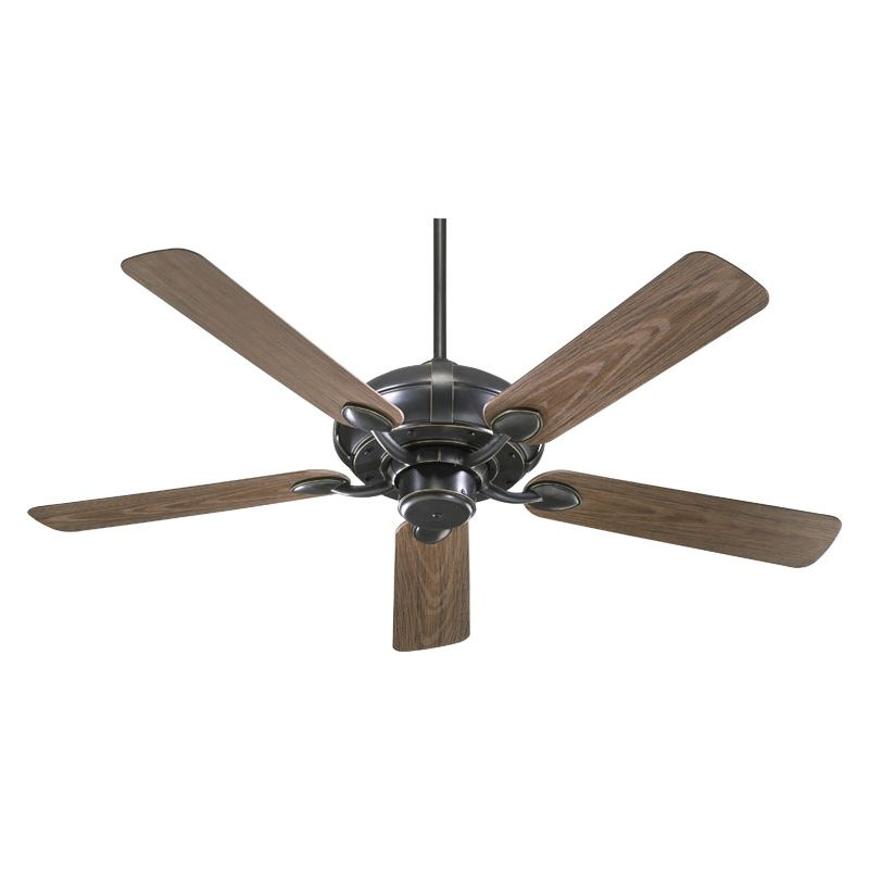 Quorum International Q138525 Energy Star Rated Transitional Outdoor