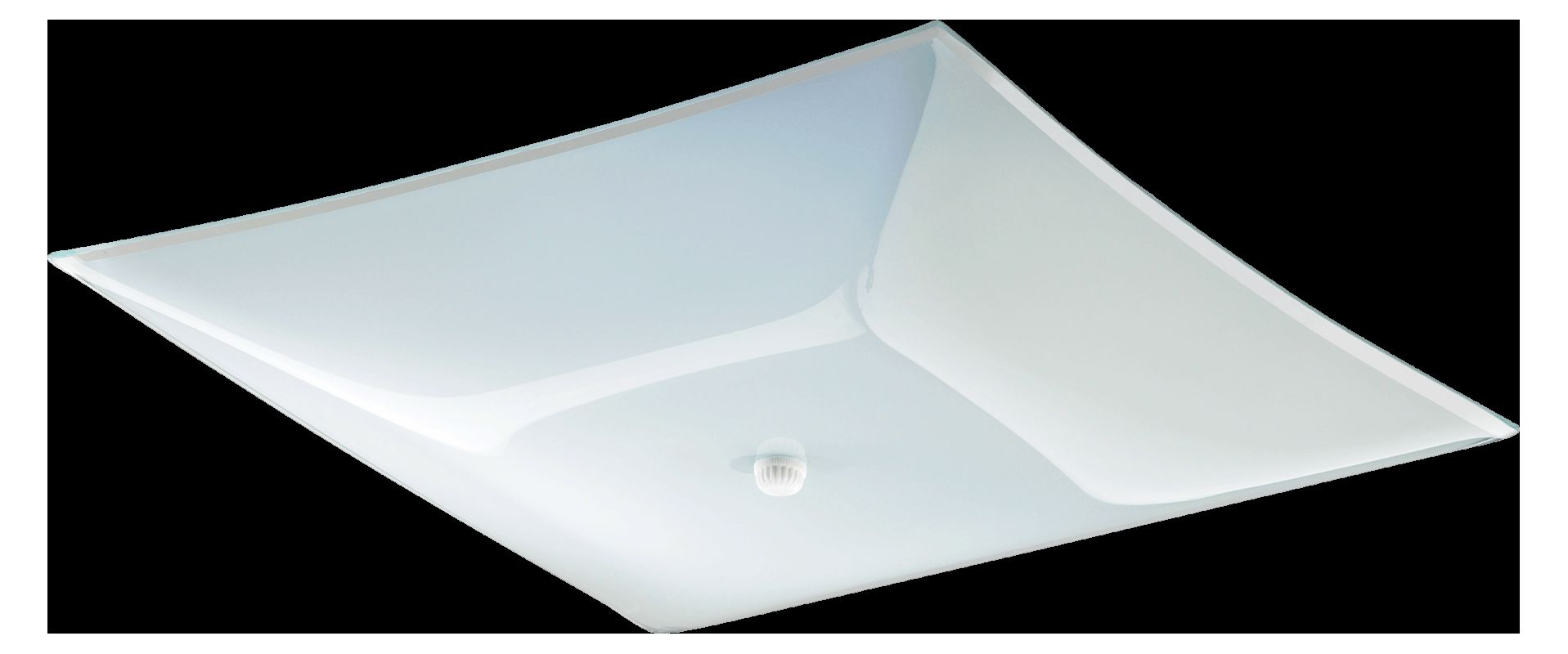 Quorum International Q3030-12 2 Light Semi-Flush Ceiling Fixture with Sale $13.40 ITEM: bci365503 ID#:413065 :