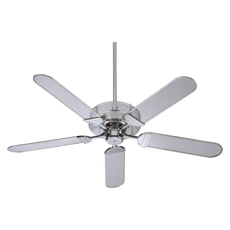 Quorum International Q400525 Indoor Ceiling Fan from the Prizzm Sale $344.00 ITEM: bci365794 ID#:400525-14 :