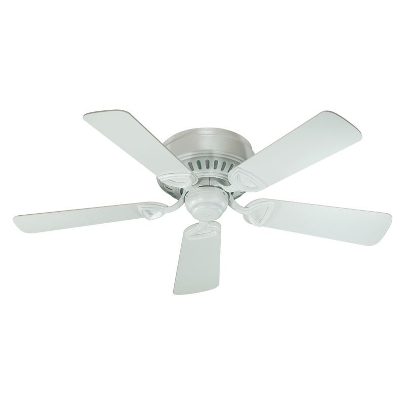 Quorum International Q51425 Indoor Ceiling Fan from the Medallion 42