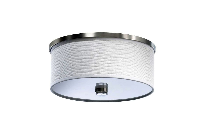 Quorum International 659-14 Copeland 2 Light Flushmount Ceiling Sale $166.00 ITEM: bci1703756 ID#:659-14-65 :