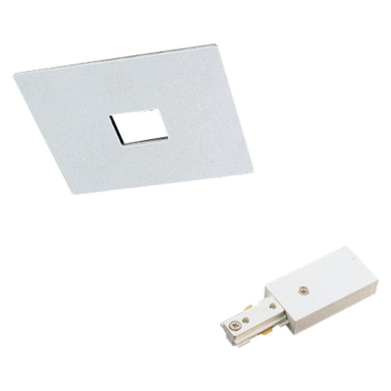Quorum International 7306 Live End Connector to Connect to Existing