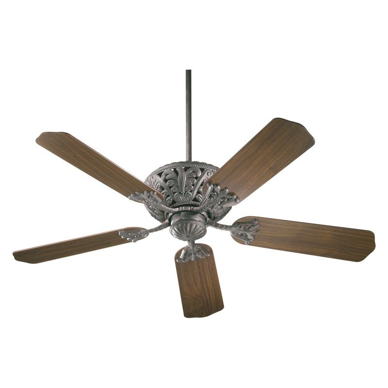 Quorum International Q85525 Energy Star Rated Renaissance Indoor Sale $310.00 ITEM: bci368014 ID#:85525-44 :