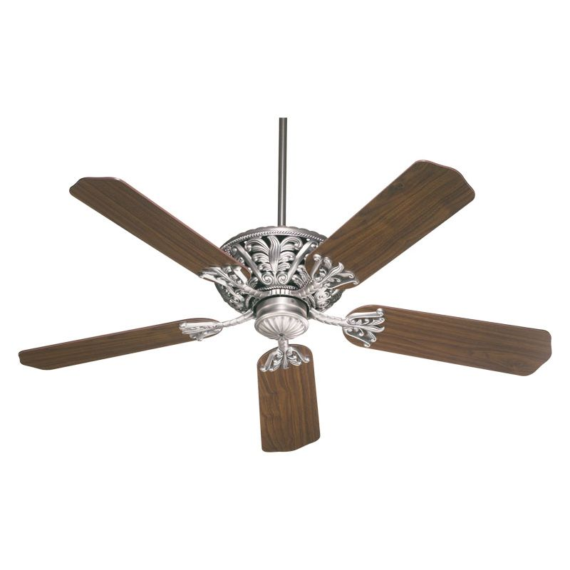 Quorum International Q85525 Energy Star Rated Renaissance Indoor Sale $310.00 ITEM: bci368008 ID#:85525-92 :