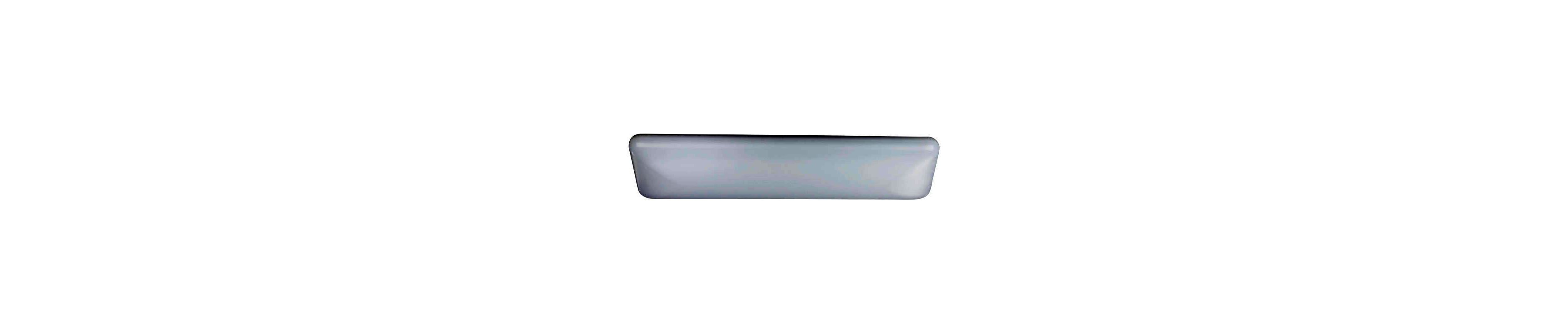 Quorum International Q89248-2 2 Light Flushmount Fluorescent Energy