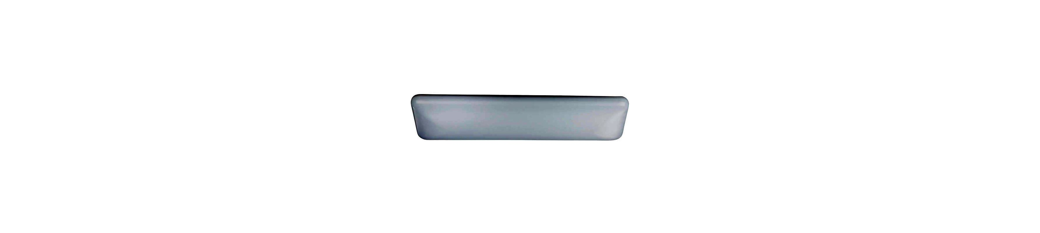 Quorum International Q89248-4 4 Light Flushmount Fluorescent Energy Sale $270.00 ITEM: bci368091 ID#:89248-4-6 :