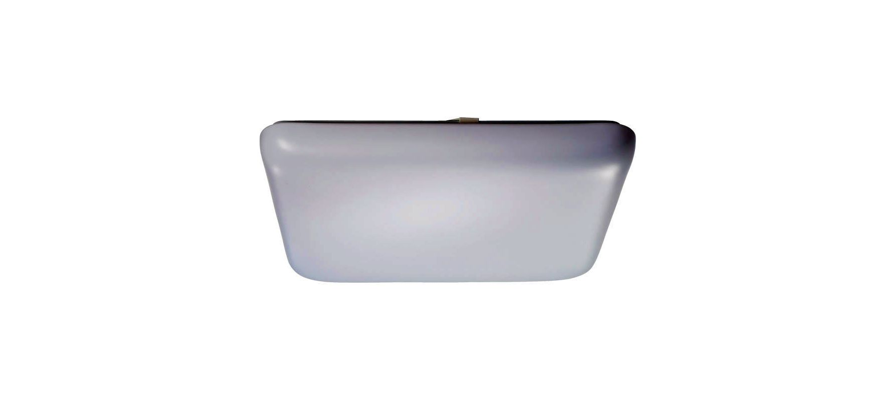 Quorum International Q89419-2 2 Light Flushmount Ceiling Fixture with Sale $149.00 ITEM: bci368101 ID#:89419-2-6 :