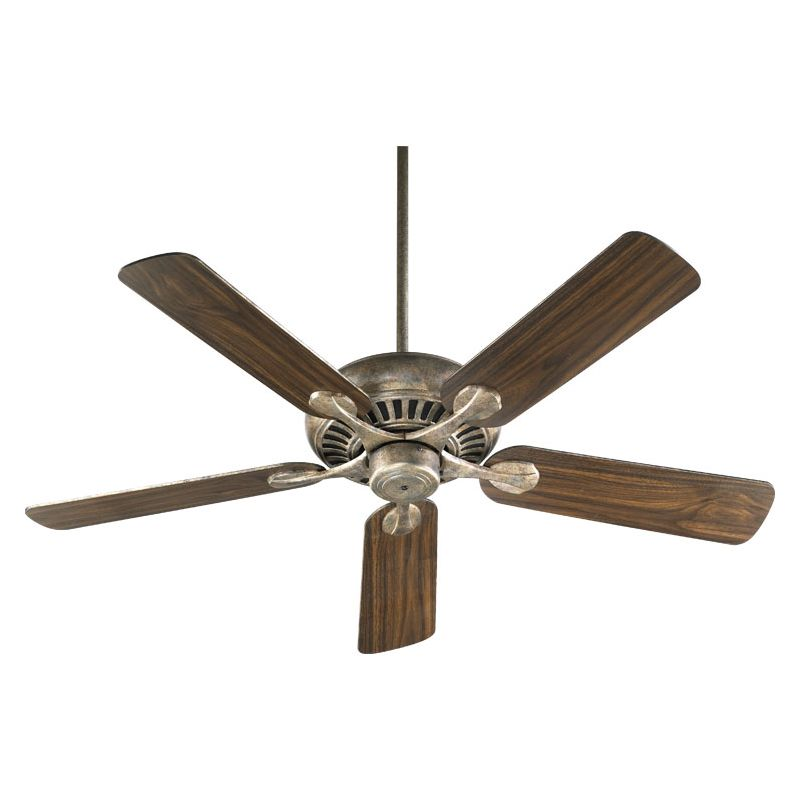 Quorum International Q91525 Energy Star Rated Traditional / Classic Sale $278.00 ITEM: bci368135 ID#:91525-58 :