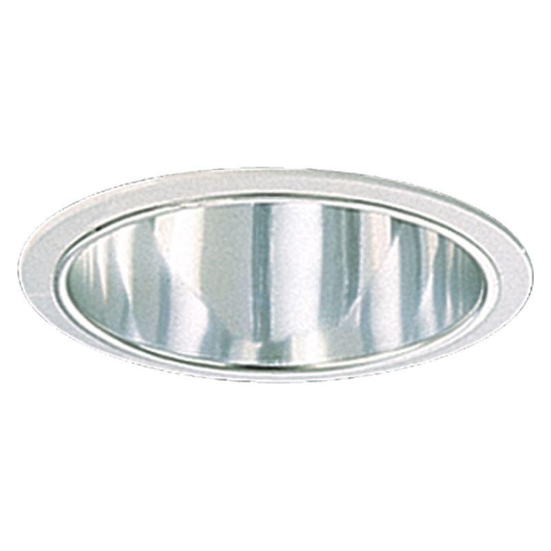 "Quorum International 9720 7"" Reflector Recessed Lighting Trim Chrome Sale $20.50 ITEM: bci987872 ID#:9720-014 :"