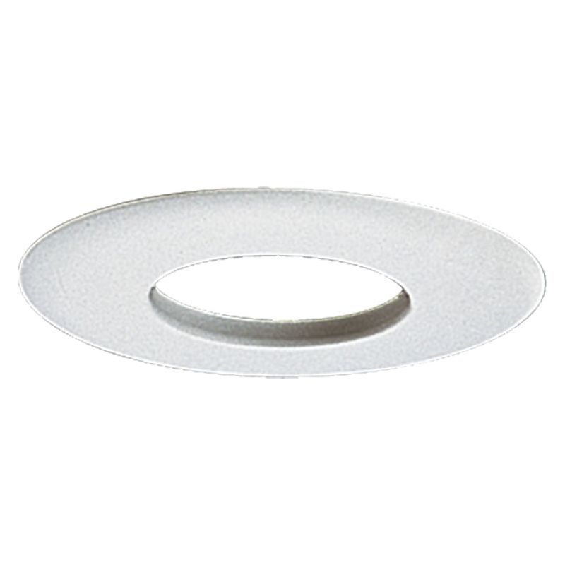 "Quorum International 9805 8"" Open Metal 75 W Recessed Lighting Trim"