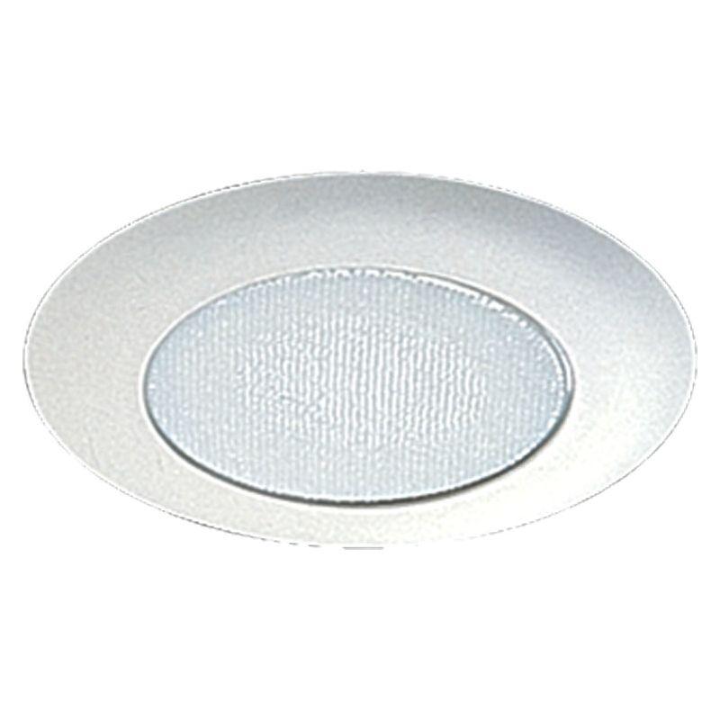 """Quorum International 9830 8"""" Plastic Recessed Lighting Trim with Sale $20.50 ITEM: bci987877 ID#:9830-06 :"""