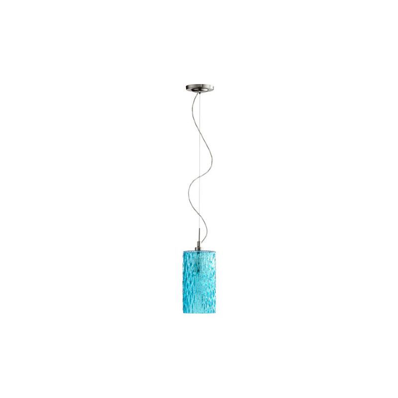 Quorum International 825 1 Light Mini Pendant with Glass Round Shade Sale $121.00 ITEM: bci2008192 ID#:825-1265 :