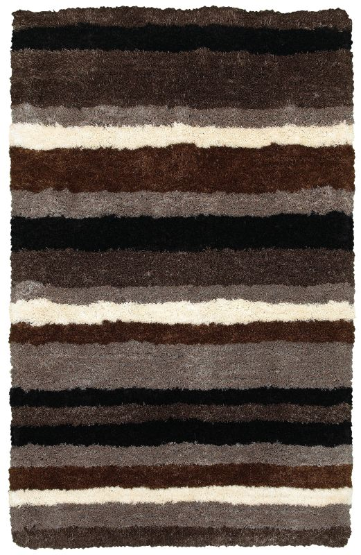Rizzy Home CO8371 Commons Hand-Tufted Polyester Rug Gray 9 x 12 Home Sale $920.00 ITEM: bci2615666 ID#:CMOCO837100330912 UPC: 844353858020 :