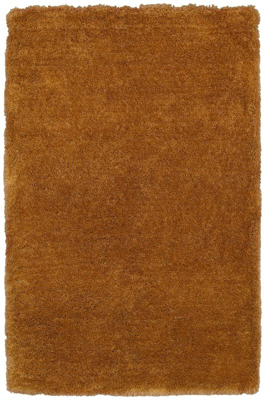 Rizzy Home CO8421 Commons Hand-Tufted Polyester Rug Gold 8 x 10 Home Sale $679.00 ITEM: bci2615680 ID#:CMOCO842100280810 UPC: 844353858136 :