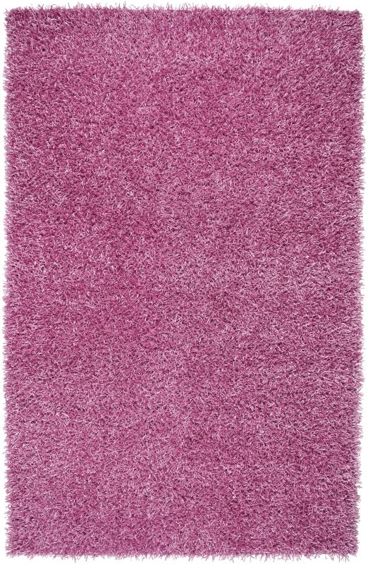 Rizzy Home KM1507 Kempton Hand-Tufted Polyester Rug Pink 8 x 10 Home Sale $490.00 ITEM: bci2615929 ID#:KNMKM150700650810 UPC: 844353088199 :