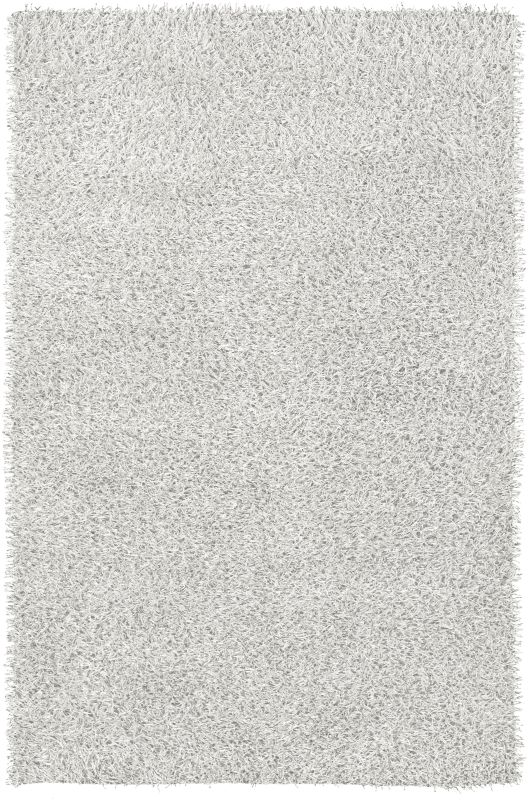 Rizzy Home KM2314 Kempton Hand-Tufted Polyester Rug Ivory 5 x 7 Home Sale $210.00 ITEM: bci2618223 ID#:KNMKM231400370507 UPC: 844353246247 :