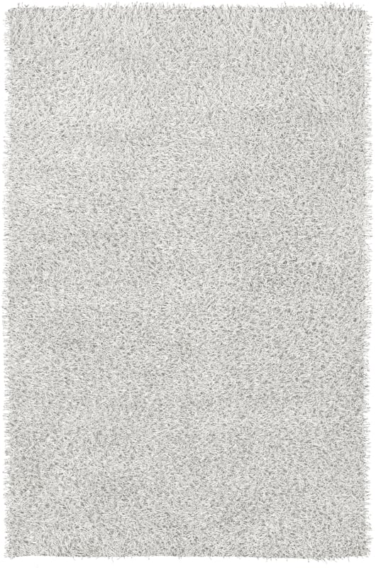 Rizzy Home KM2314 Kempton Hand-Tufted Polyester Rug Ivory 8 x 10 Home Sale $490.00 ITEM: bci2618225 ID#:KNMKM231400370810 UPC: 844353246254 :
