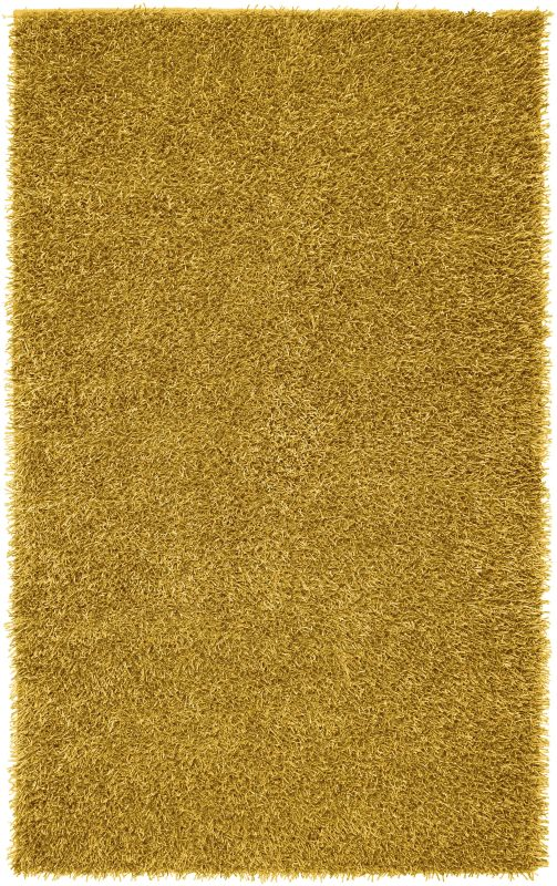 Rizzy Home KM2319 Kempton Hand-Tufted Polyester Rug Sunflower 8 x 10 Sale $490.00 ITEM: bci2618255 ID#:KNMKM231900870810 UPC: 844353246452 :