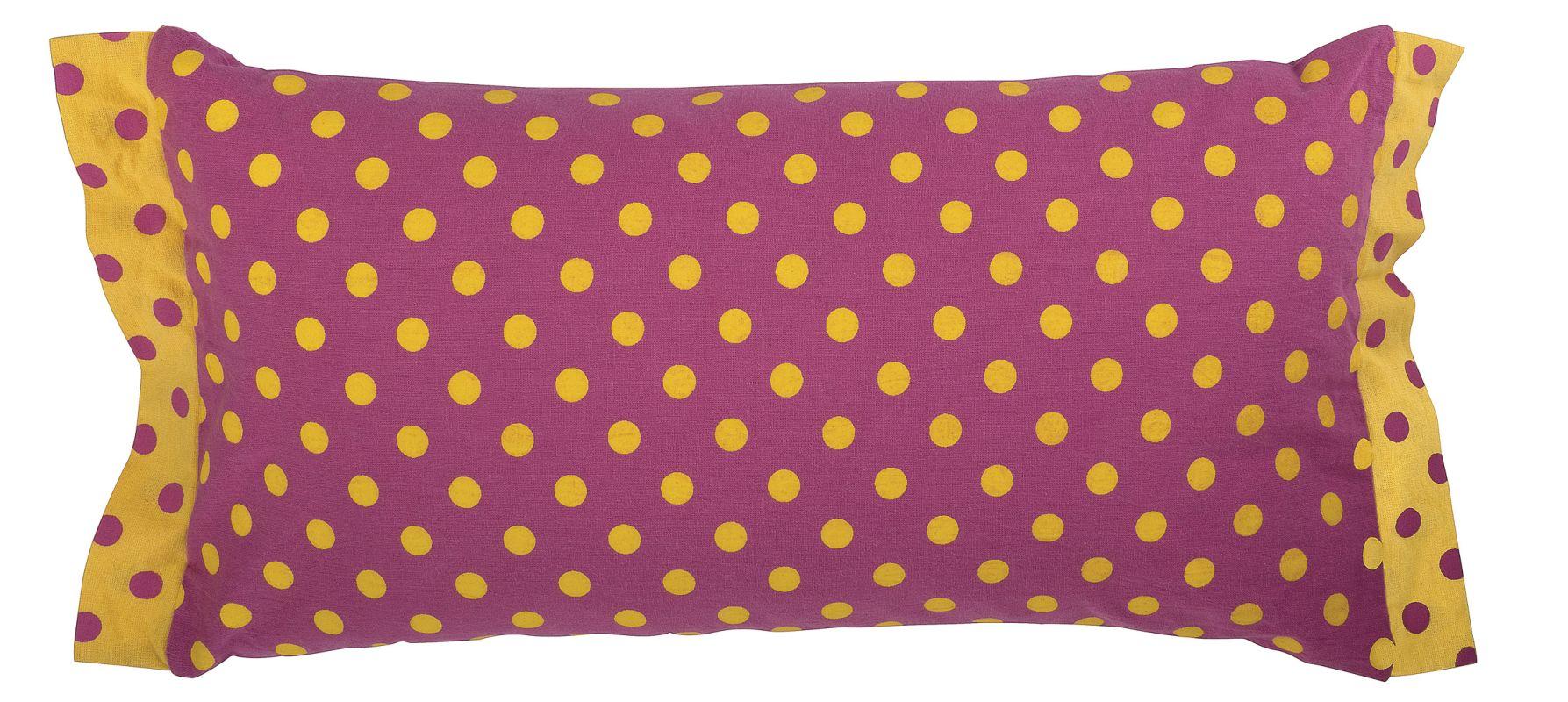 """Rizzy Home T06733 Rachel Kate 11"""" x 21"""" Pillow with Hidden Zipper and"""