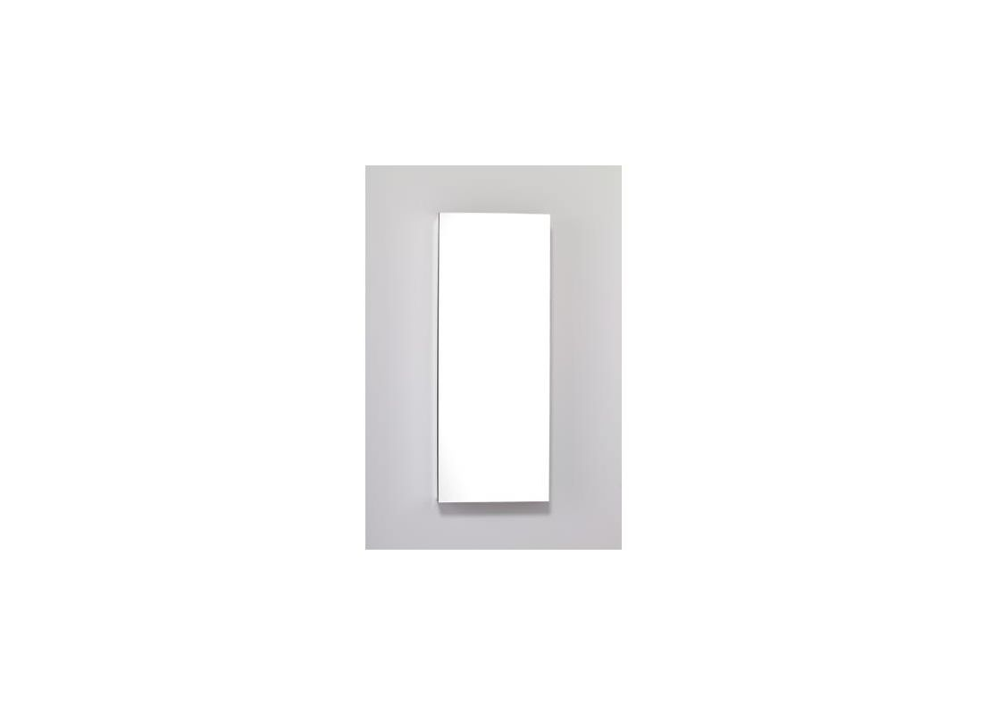 Robern MP24D8FRE 40 x 23 Single Door Right Handed Cabinet with Sale $1911.75 ITEM: bci1375870 ID#:MP24D8F19RE UPC: 723085014891 :