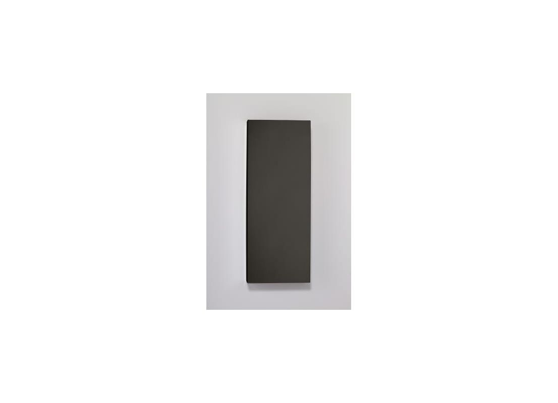 Robern MP24D8FRE 40 x 23 Single Door Right Handed Cabinet with Sale $1611.75 ITEM: bci1375846 ID#:MP24D8F11RE UPC: 723085014655 :