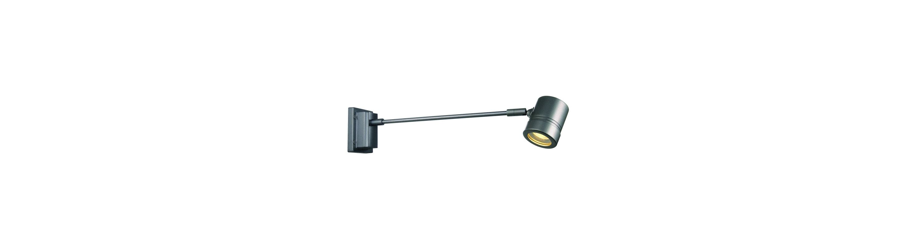 SLV Lighting 322884U 1 Light Outdoor Landscape Light from the Myra