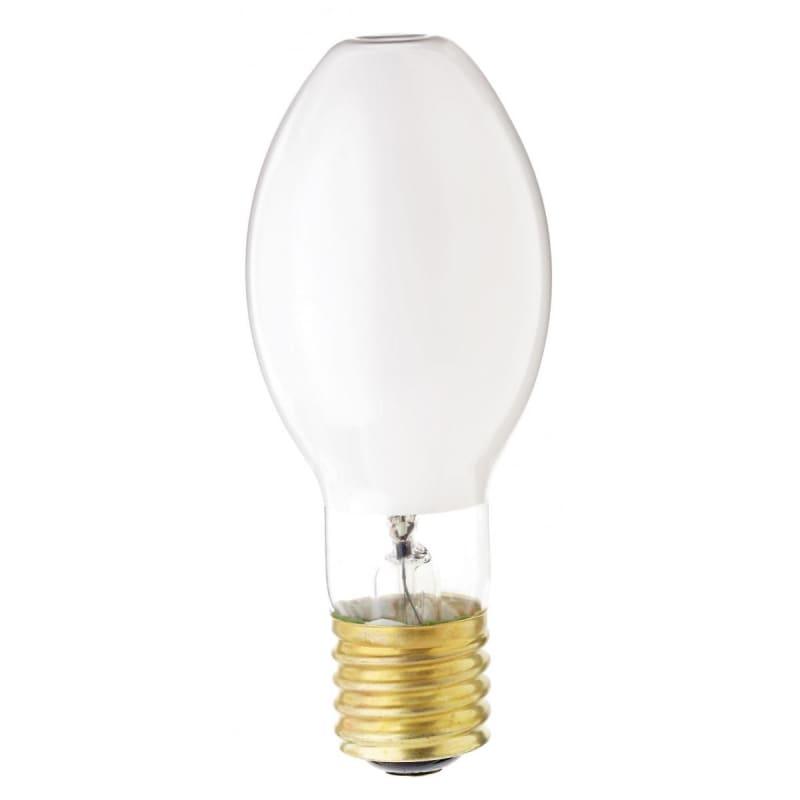 Satco Lighting S1935 100 Watt ET23.5 Shaped Mogul (E39) Base HID Bulb