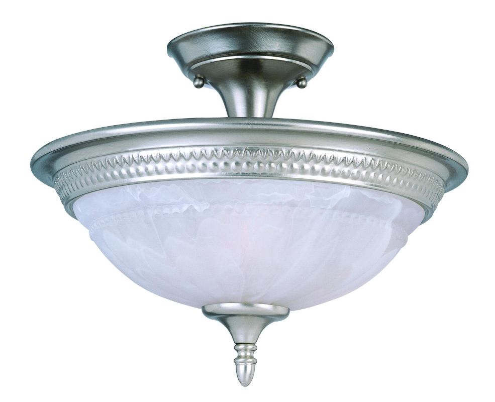 Savoy House KP-6-508-3 Semi-Flush Ceiling Fixture from the Liberty Sale $92.00 ITEM: bci335197 ID#:KP-6-508-3-69 UPC: 822920077166 :