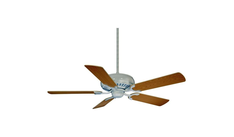 "Savoy House 52-SGC-5 Pine Harbor 52"" Span 5 Blade Indoor Ceiling Fan"
