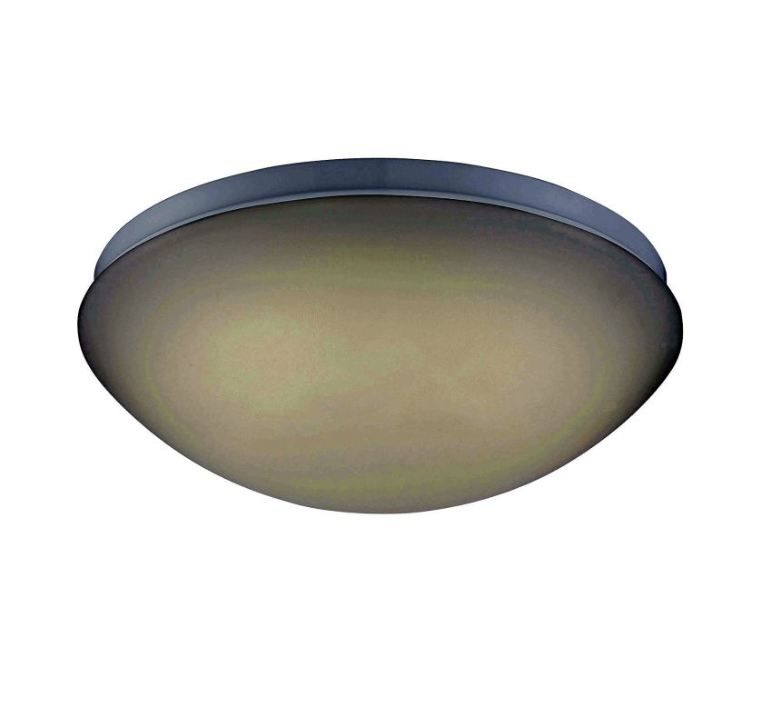 Savoy House 6-1130-11 Ladd 12 Light LED Flush Mount Ceiling Fixture
